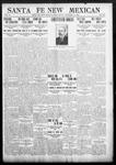 Santa Fe New Mexican, 10-19-1910