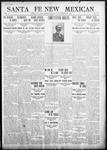 Santa Fe New Mexican, 10-28-1910