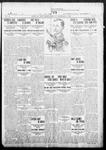 Santa Fe New Mexican, 12-02-1910