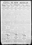 Santa Fe New Mexican, 12-29-1910