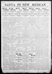 Santa Fe New Mexican, 12-30-1910