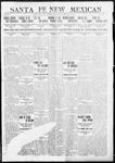 Santa Fe New Mexican, 05-17-1911