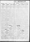 Santa Fe New Mexican, 06-13-1911