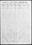 Santa Fe New Mexican, 06-16-1911