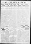 Santa Fe New Mexican, 06-17-1911