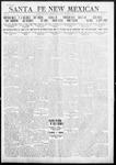 Santa Fe New Mexican, 07-05-1911