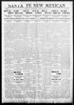 Santa Fe New Mexican, 07-31-1911