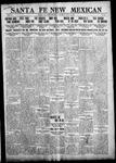 Santa Fe New Mexican, 01-26-1911