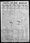 Santa Fe New Mexican, 01-30-1911