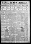 Santa Fe New Mexican, 02-23-1911