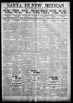 Santa Fe New Mexican, 03-02-1911