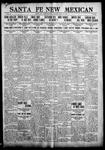 Santa Fe New Mexican, 03-13-1911