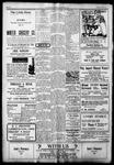 Santa Fe New Mexican, 03-16-1911