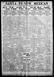 Santa Fe New Mexican, 03-20-1911