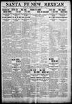 Santa Fe New Mexican, 03-23-1911