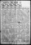Santa Fe New Mexican, 03-31-1911