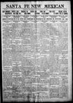 Santa Fe New Mexican, 04-04-1911