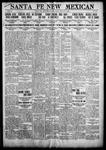 Santa Fe New Mexican, 04-12-1911