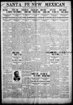 Santa Fe New Mexican, 04-15-1911