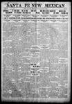Santa Fe New Mexican, 04-17-1911