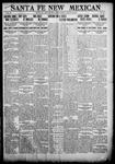Santa Fe New Mexican, 04-28-1911