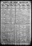 Santa Fe New Mexican, 09-28-1911