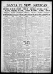 Santa Fe New Mexican, 11-13-1911