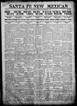 Santa Fe New Mexican, 12-18-1911