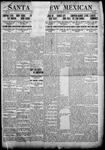 Santa Fe New Mexican, 12-30-1911
