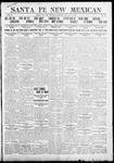 Santa Fe New Mexican, 01-16-1912