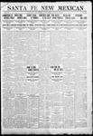 Santa Fe New Mexican, 01-17-1912