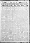 Santa Fe New Mexican, 01-18-1912