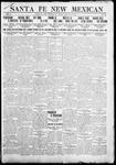 Santa Fe New Mexican, 01-20-1912