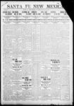 Santa Fe New Mexican, 01-23-1912