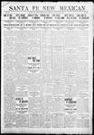 Santa Fe New Mexican, 01-24-1912