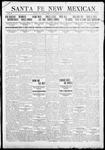 Santa Fe New Mexican, 01-25-1912