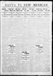 Santa Fe New Mexican, 01-26-1912