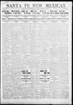 Santa Fe New Mexican, 01-27-1912