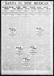 Santa Fe New Mexican, 01-29-1912