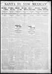 Santa Fe New Mexican, 01-30-1912