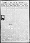Santa Fe New Mexican, 02-12-1912