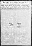 Santa Fe New Mexican, 02-17-1912