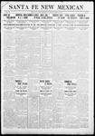 Santa Fe New Mexican, 03-05-1912