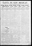 Santa Fe New Mexican, 03-13-1912