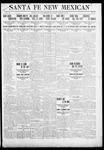 Santa Fe New Mexican, 03-16-1912