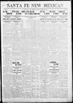 Santa Fe New Mexican, 03-26-1912