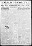 Santa Fe New Mexican, 03-27-1912