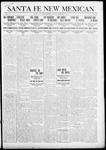 Santa Fe New Mexican, 03-29-1912