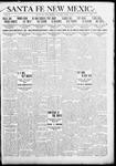 Santa Fe New Mexican, 04-09-1912