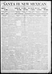 Santa Fe New Mexican, 04-13-1912
